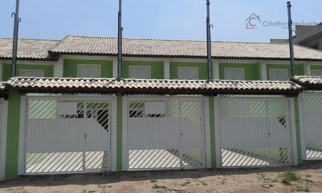 Sobrado  residencial à venda, Aricanduva, São Paulo.