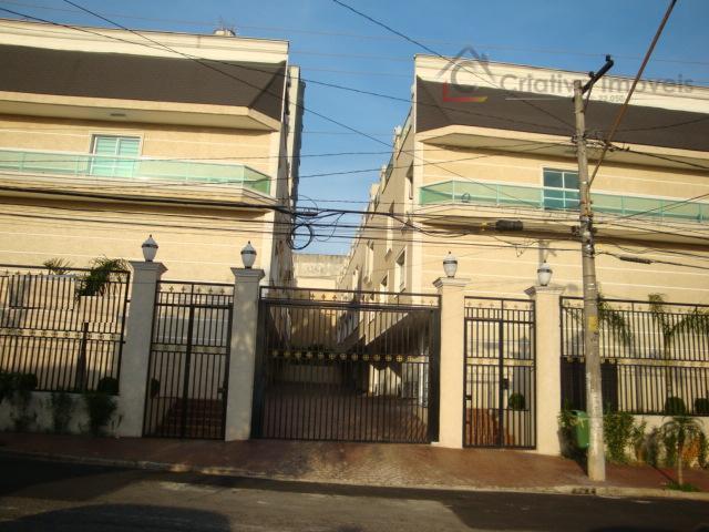 Sobrado  residencial à venda, Penha, São Paulo.