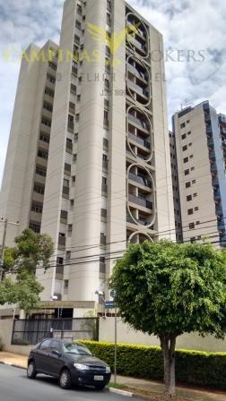 Residencial Areia de Ouro, Apartamento 02 Dormitórios á venda, Mansões Santo Antonio.