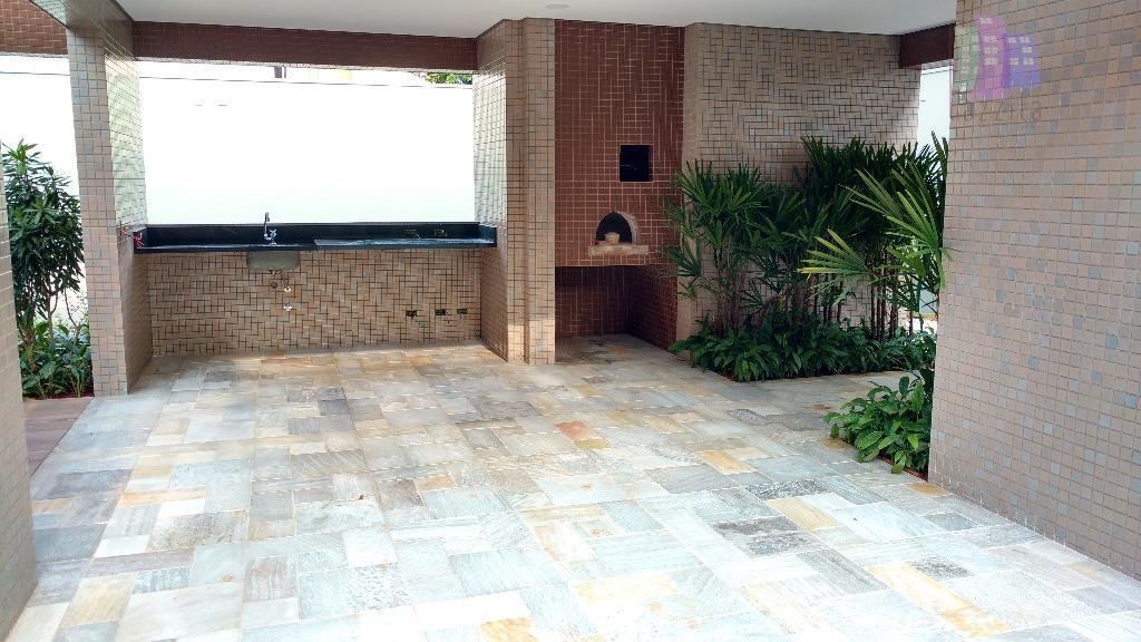 descrição: apartamento novo na zona sul à venda, 70 mts², 2 vagas, 2 dormitórios, 1 suite,...