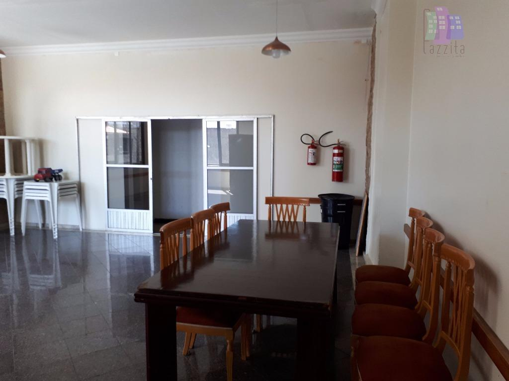 apartamento para venda na vila formosa.apartamento com 2 quartos, sala, cozinha, banheiro grande com box e...