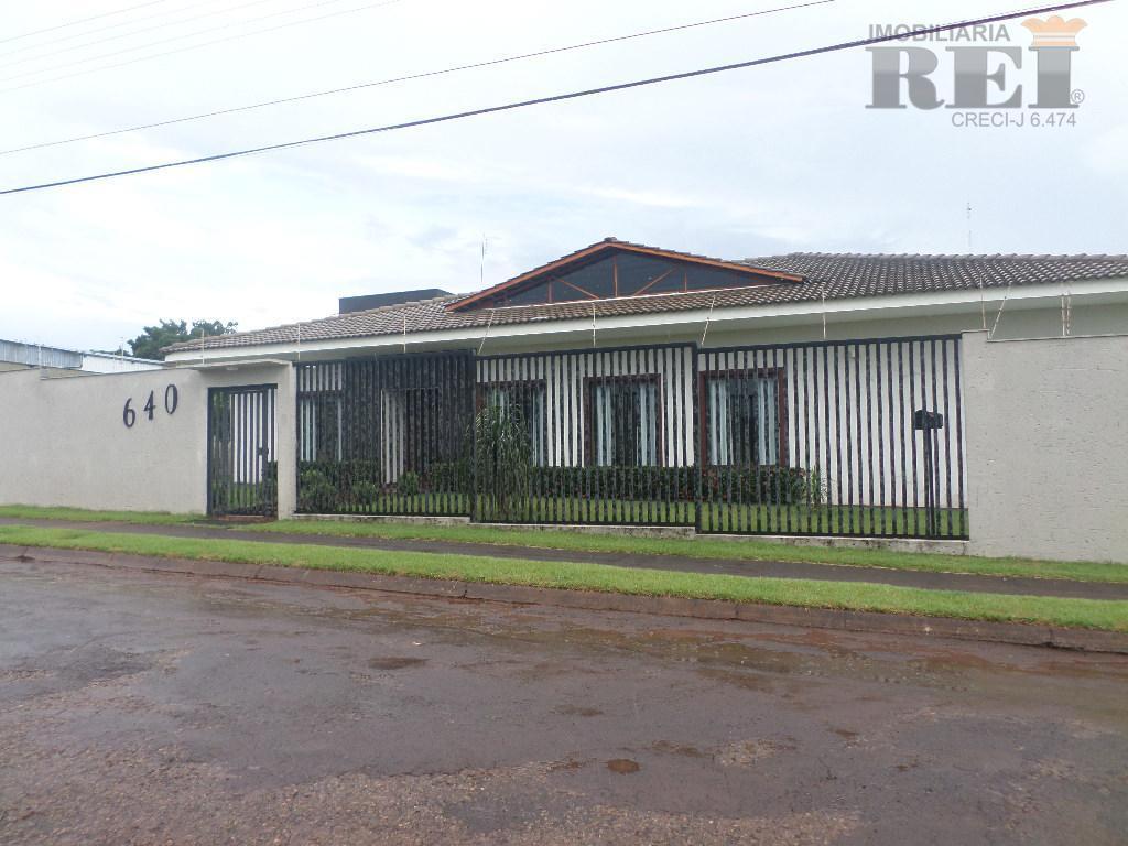 Casa residencial para locação, Arantes, Santa Bárbara de Goiás.