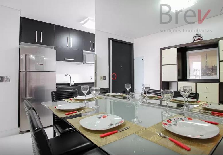 Apartamento alto padrão, venda e locação no Brooklin, 2 dormitórios (1 suíte), 2 vagas.