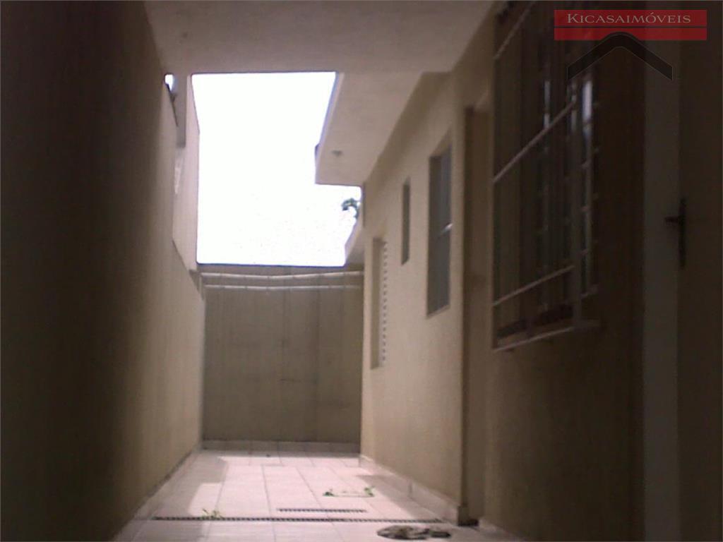 Casa   à venda, ,Perus