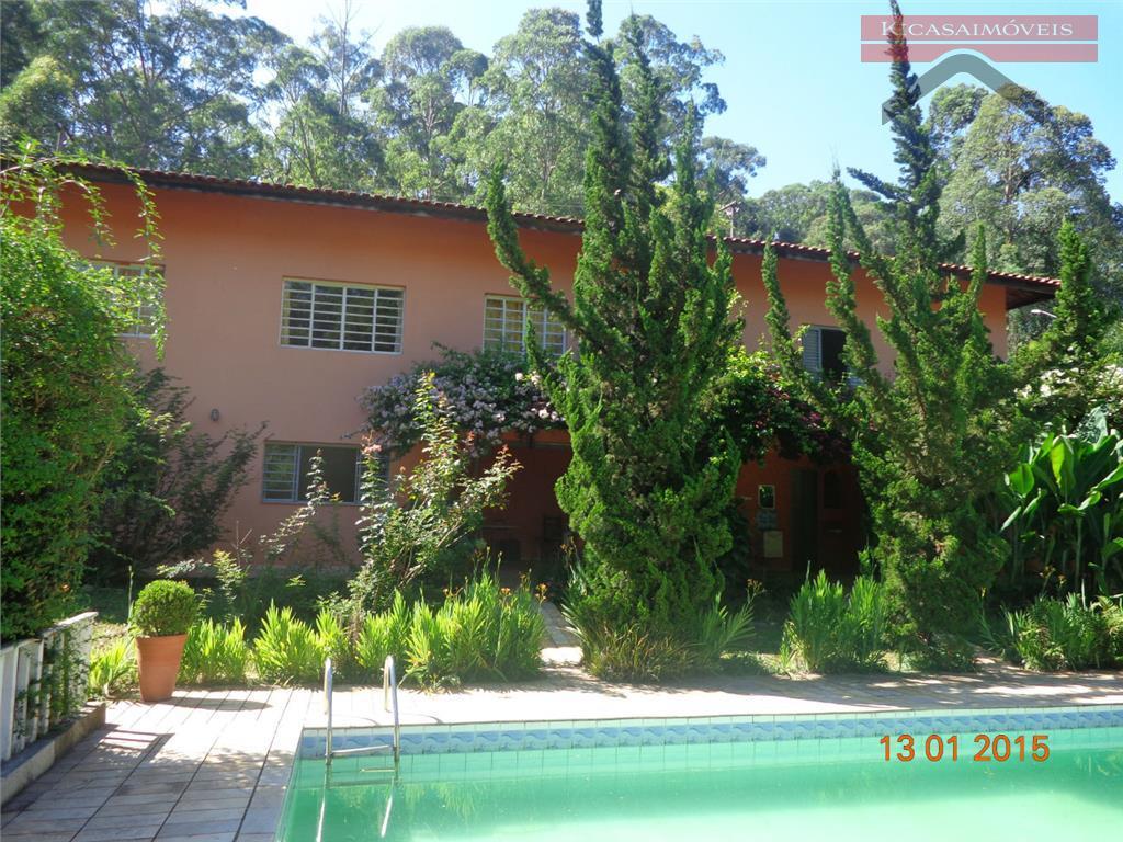 Casa  venda, Chácara Jaraguá,Perus