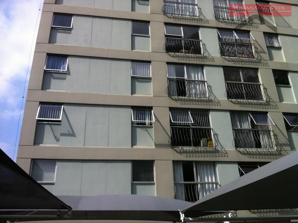 Apartamento no Piqueri  Shopping Tiete Plaza