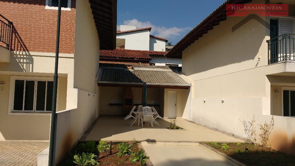 Sobrado  residencial à venda, Laranjeiras, Caieiras.