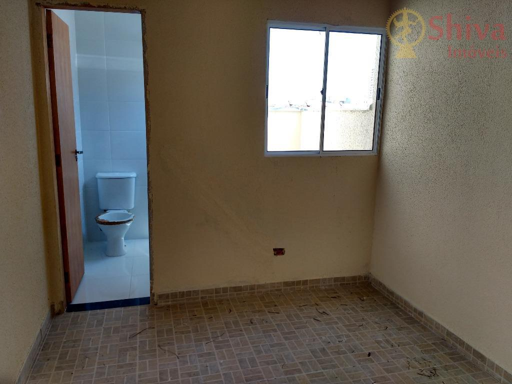 excelentes sobrados em condomínio na penha, sp.3 quartos sendo 1 suíte;sala com lavabo;cozinha americana com balcão...
