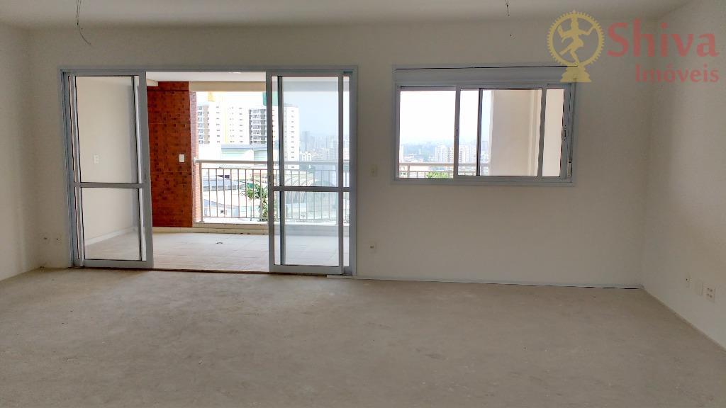 disposiçãoliving ampliado para 3 ambientes;terraço gourmet;3 suítes com opção para banheira;ampla cozinha, lavanderia e área de...