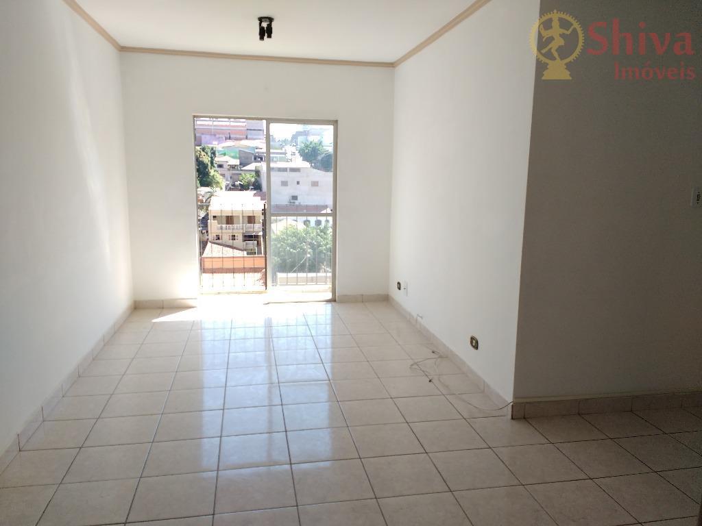 Apartamento 70m², 2 quartos (1 suíte) à venda na Penha, SP