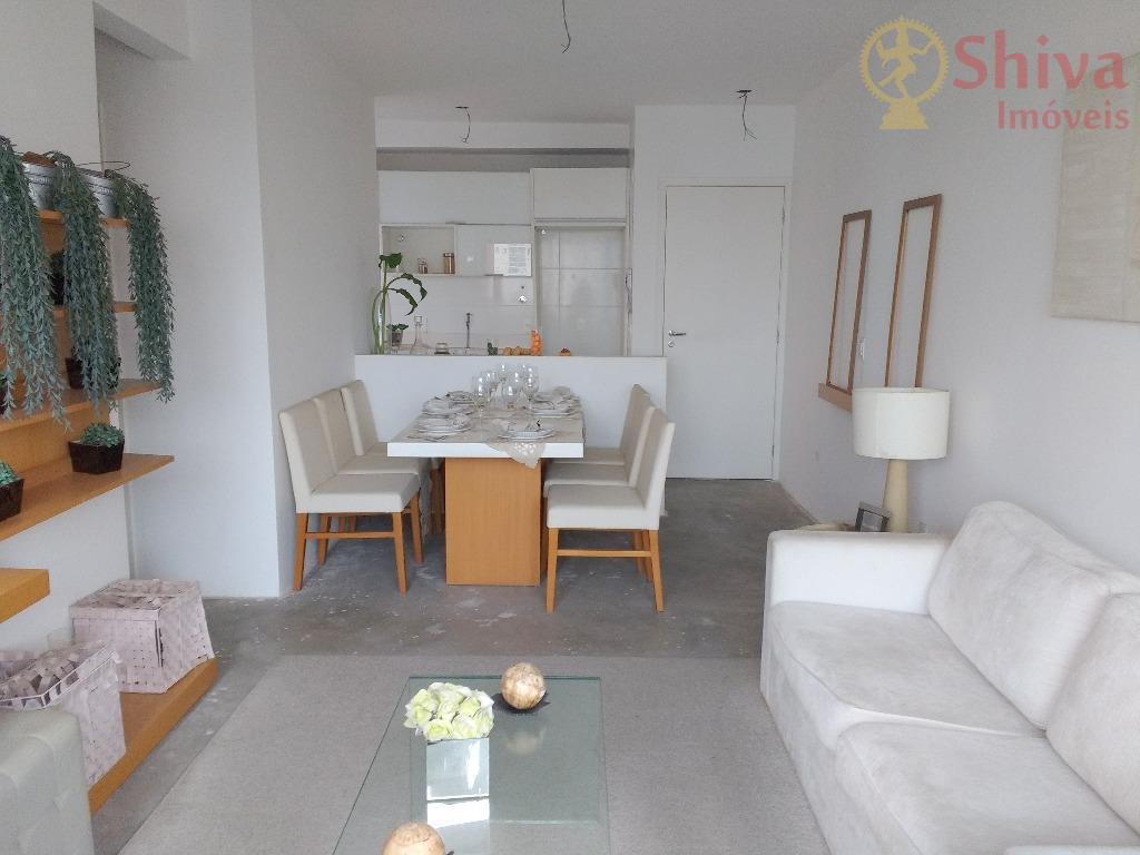 apartamento novo pronto para morar na vila esperança, penha.venha se encantar com o decorado!3 quartos, sendo...