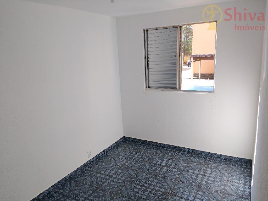 apartamento de 2 dormitórios à venda em são mateus, são paulo, sp, excelente localização em frente...