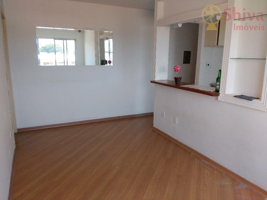 Apartamento 2 quartos à venda na Penha, SP