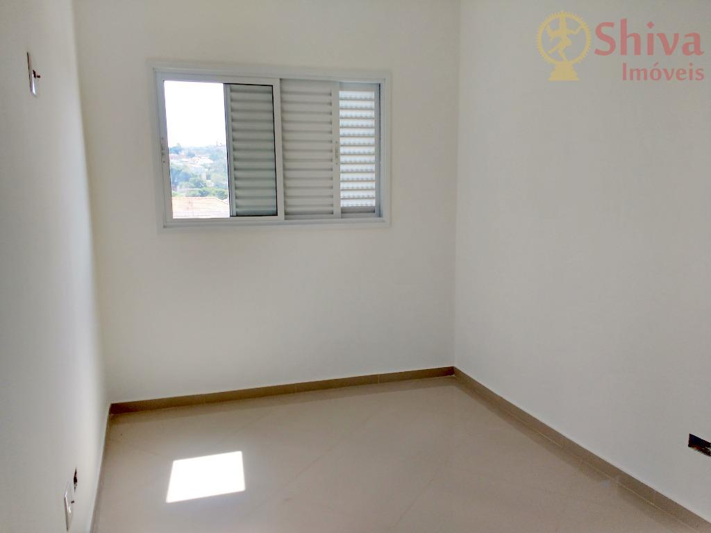 sobrados novos com excelente acabamento na vila marieta, penha, sp.3 quartos (1 suíte com sacada);sala para...