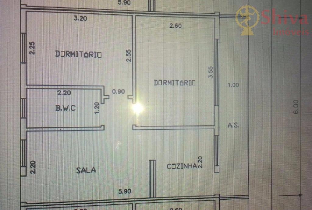 apartamentos novos com 1 e 2 quartos a 350 metros do metrô vila matilde à venda...