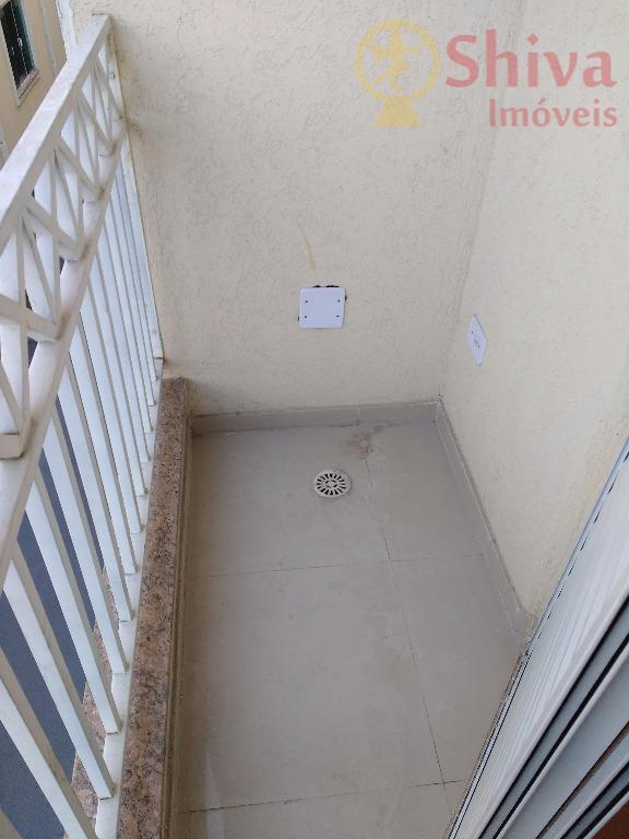 sobrados novos em condomínio à venda na vila buenos aires, sp.2 quartos sendo 2 suítes1 suíte...