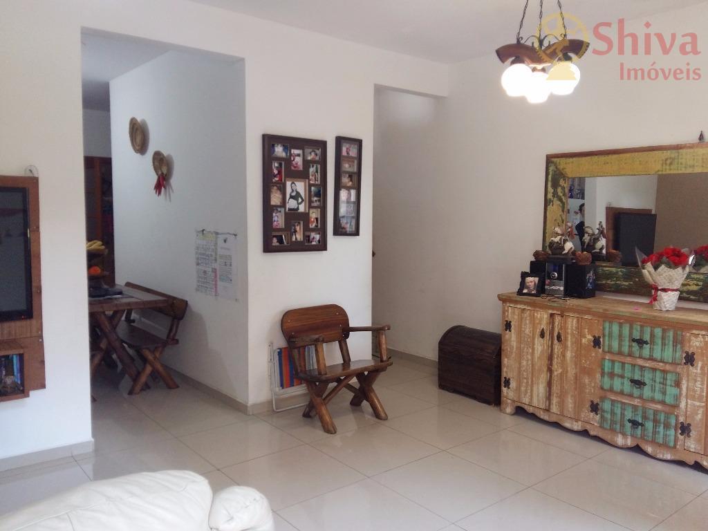 sobrado em condomínio à venda na penha, sp.sala com piso de porcelanatocozinha com armários planejadoslavabo, área...