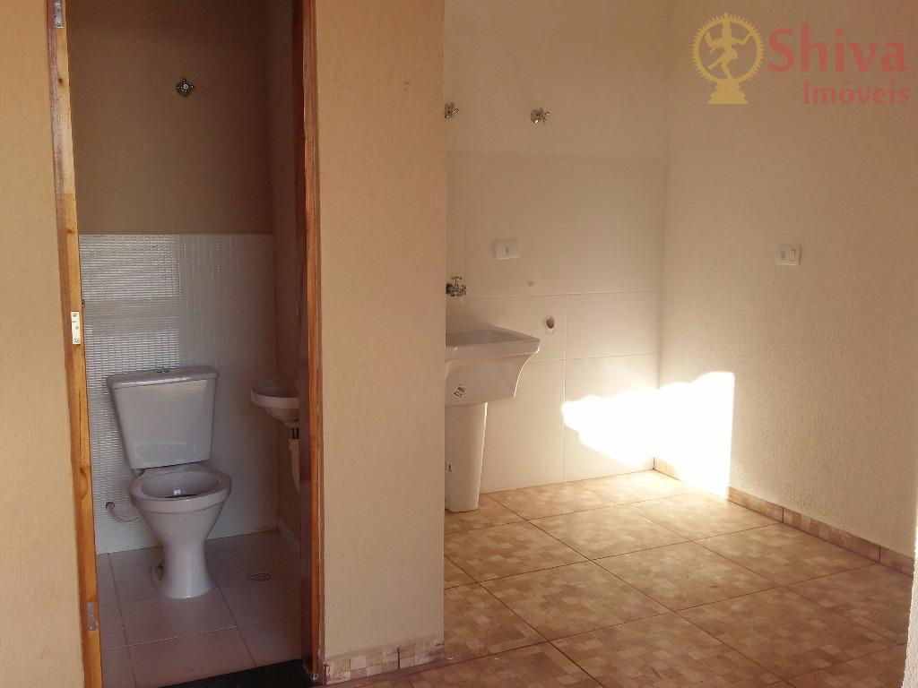 sobrados novos em condomínio à venda na penha, sp.a 800 metros do metrô penha.sala para dois...