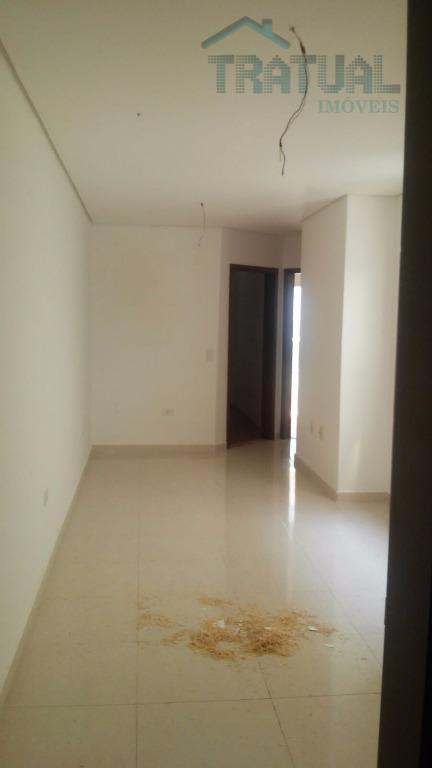 6ba995d3f8c57 cobertura sem condomínio, 54 m²+54 m², 2 dormitórios (1 suíte)