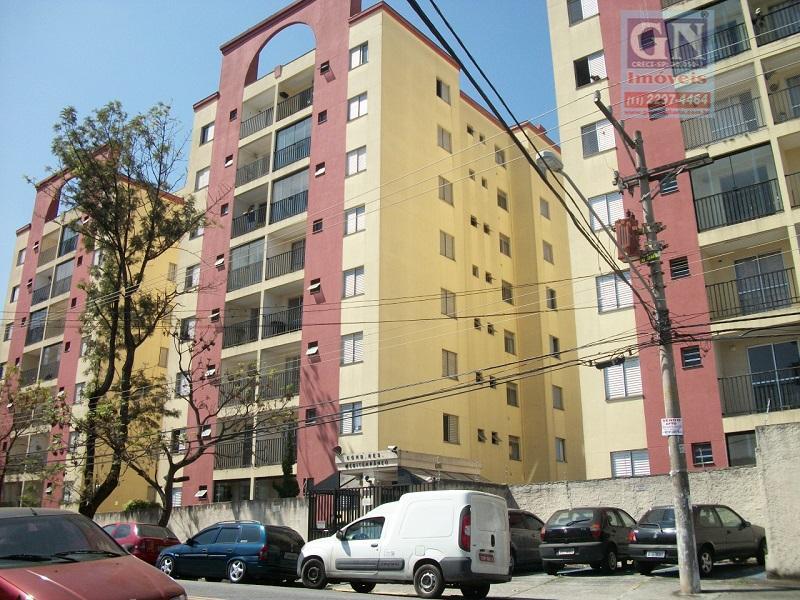 Vende-se excelente apartamento no Jardim Norma - Itaquera