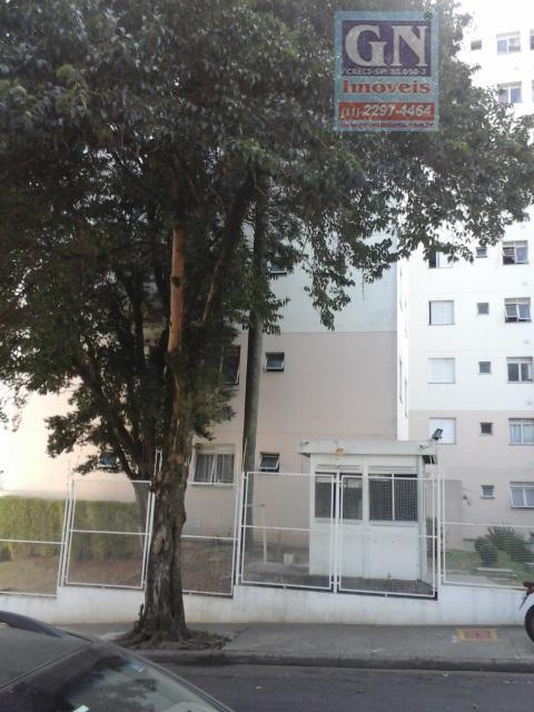 Vende-se ou aluga-se excelente apartamento na Vila Curuçá