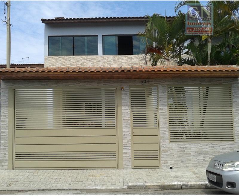 Vende-se excelente prédio com 02 casas na Vila Vessoni, São Miguel Paulista.