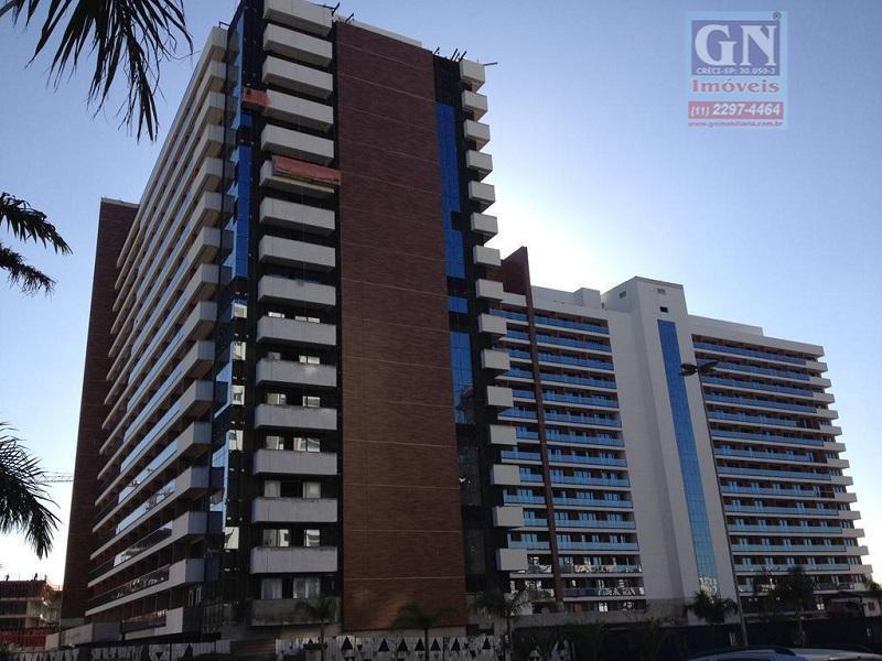 Vendem-se 02 (duas) salas comerciais de 55 m² cada, em São Caetano do Sul.