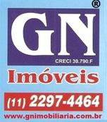 Vende-se excelente terreno de 270 m² (10 X 27), próximo ao Centro Comercial e Financeiro de São Miguel Paulista