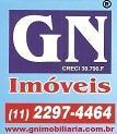 vende-se excelente prédio comercial com 4 pavimentos, em terreno de 292,50 m², 6,50 x 45,00, com...