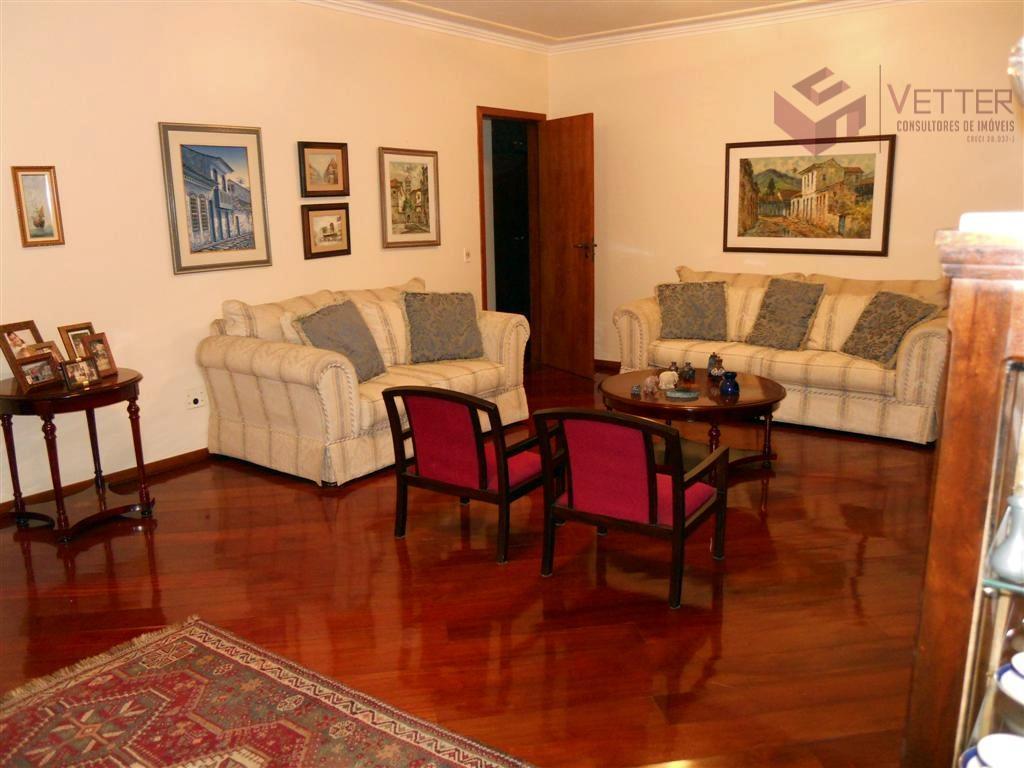 Apartamento 3 dormitórios 1 suite à venda, Victor Konder, Bl