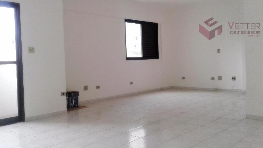 Apartamento 2 dormitórios 1 suíte residencial para venda e l