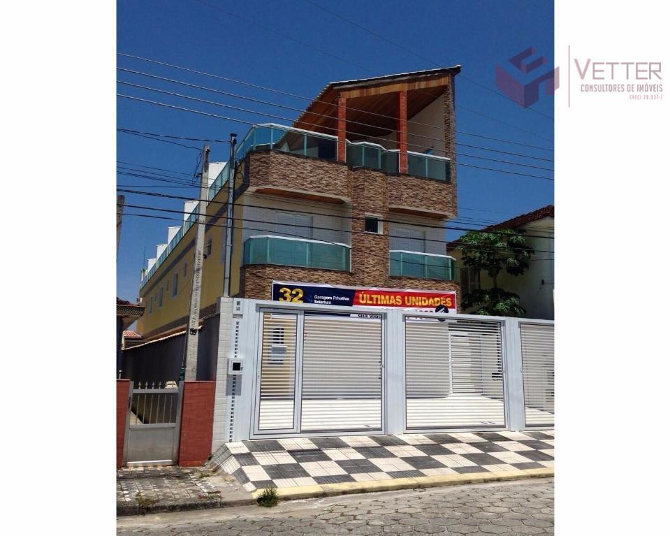 Sobrado residencial para venda e locação, Vila Voturua, São