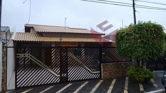 Casa residencial à venda, Cidade Nova Peruibe, Peruíbe.