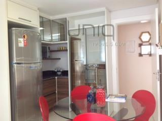 Apartamento de 3 dormitórios à venda em Mont Serrat, Porto Alegre - RS