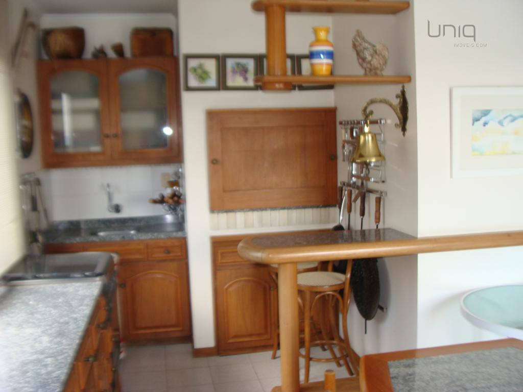 Cobertura de 3 dormitórios em Jardim Lindóia, Porto Alegre - RS