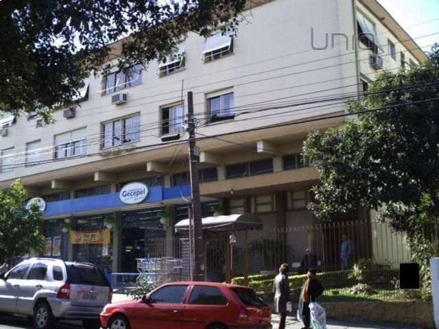 Apartamento de 3 dormitórios à venda em Petrópolis, Porto Alegre - RS