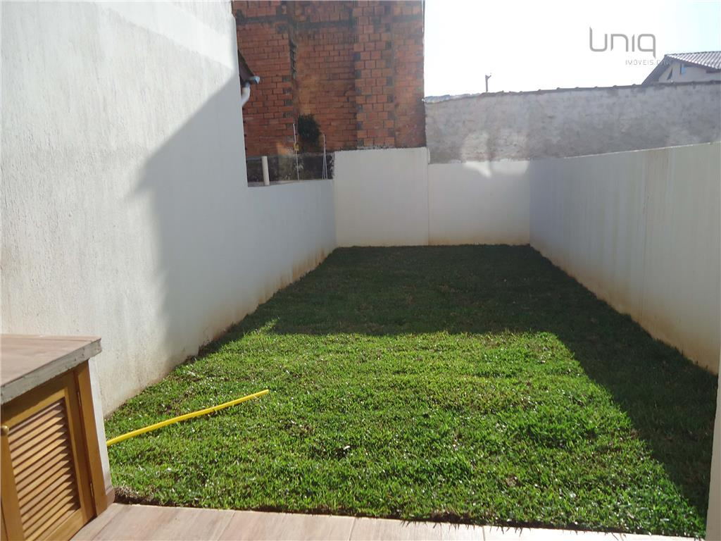 Sobrado de 2 dormitórios à venda em Rubem Berta, Porto Alegre - RS