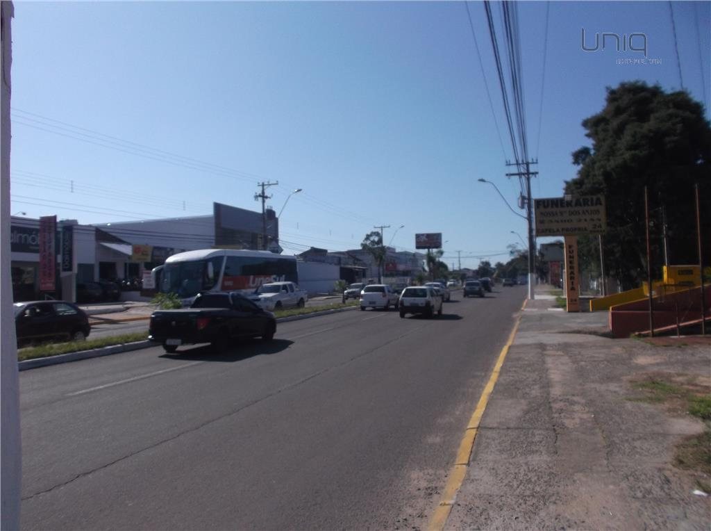 Terreno em Bom Principio, Porto Alegre - RS