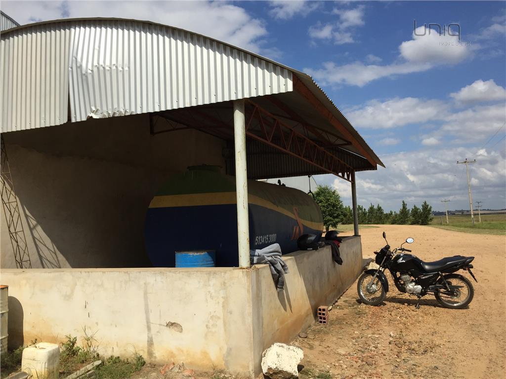 Fazenda à venda em Santa Helena, Cachoeira Do Sul - RS