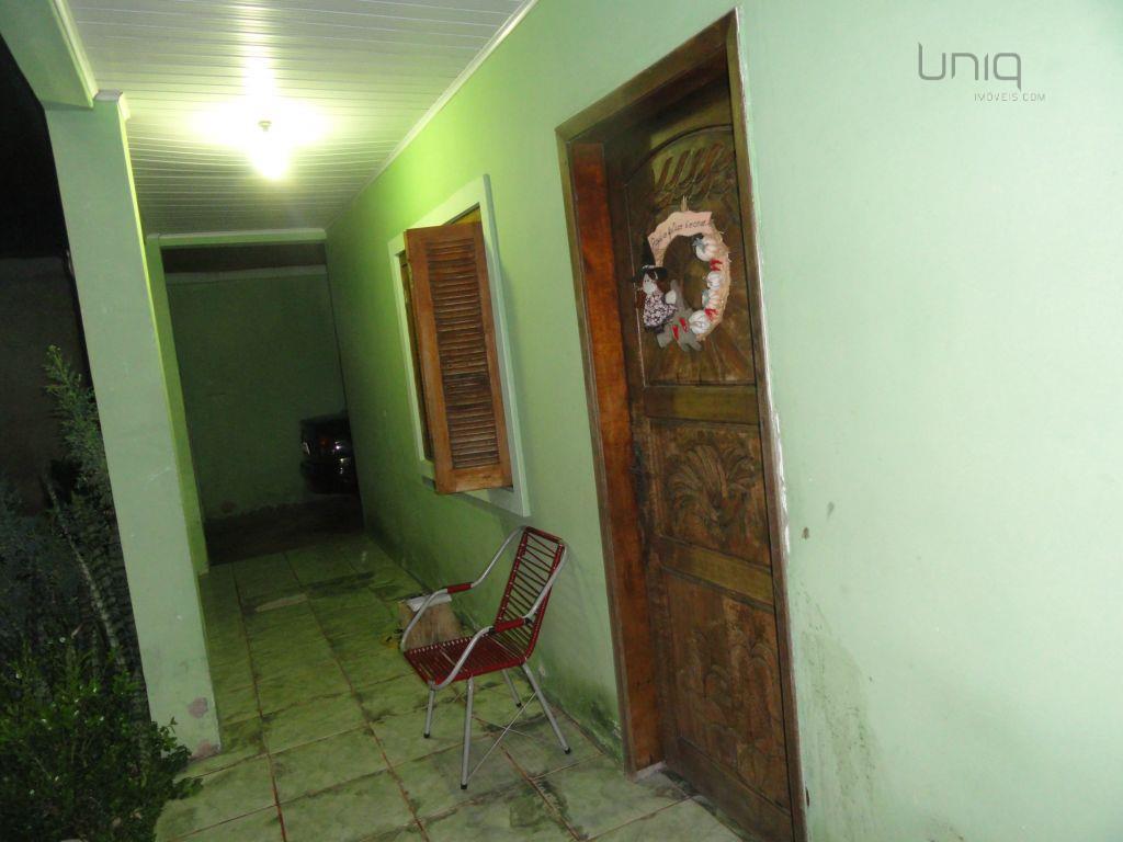 Casa de 3 dormitórios à venda em Nova Cachoeirinha, Cachoeirinha - RS