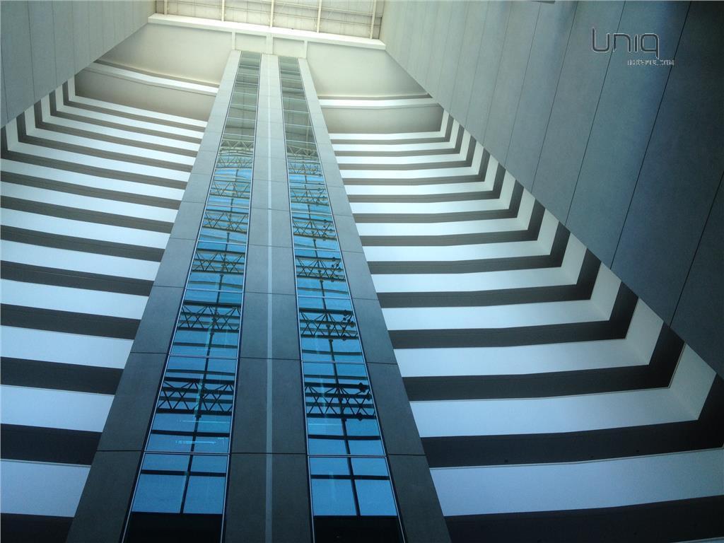 Loft de 1 dormitório em Três Figueiras, Porto Alegre - RS