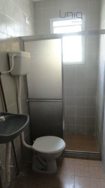 Apartamento de 2 dormitórios em Vila Ponta Porã, Cachoeirinha - RS