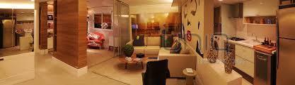 Apartamento de 2 dormitórios à venda em São Geraldo, Porto Alegre - RS