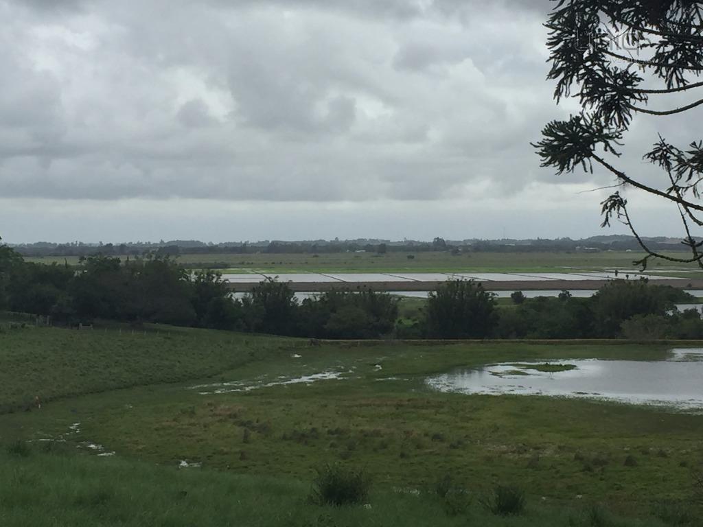 Fazenda em Centro, Camaquã - RS
