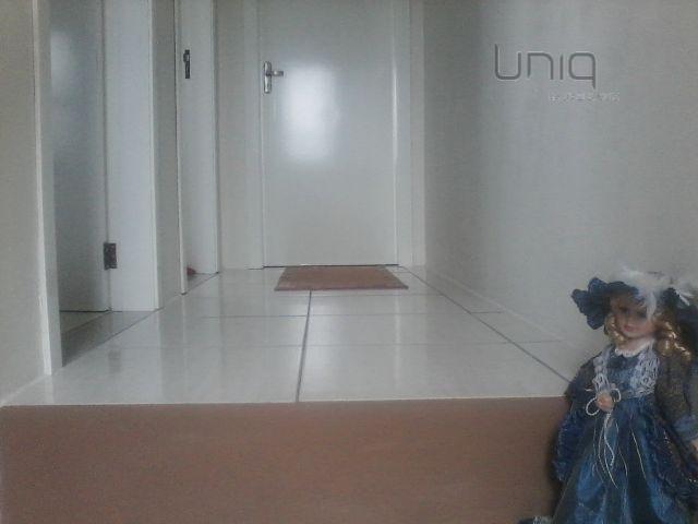 Casa de 2 dormitórios em Vila Eunice Nova, Cachoeirinha - RS