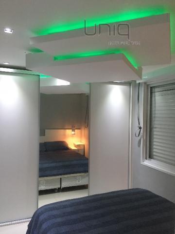 Cobertura de 1 dormitório à venda em Independência, Porto Alegre - RS