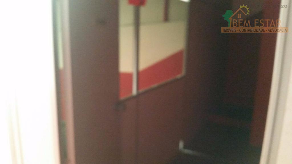 galpão no jaguaré: +/- 120m² de galpão e o +/-80m² livres + escritória e edículapé direito...
