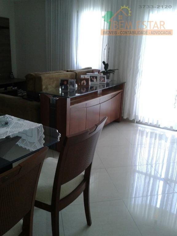 apartamento localizado no bairro bela vista na cidade de osasco - sp. com 2 dormitórios, 2...