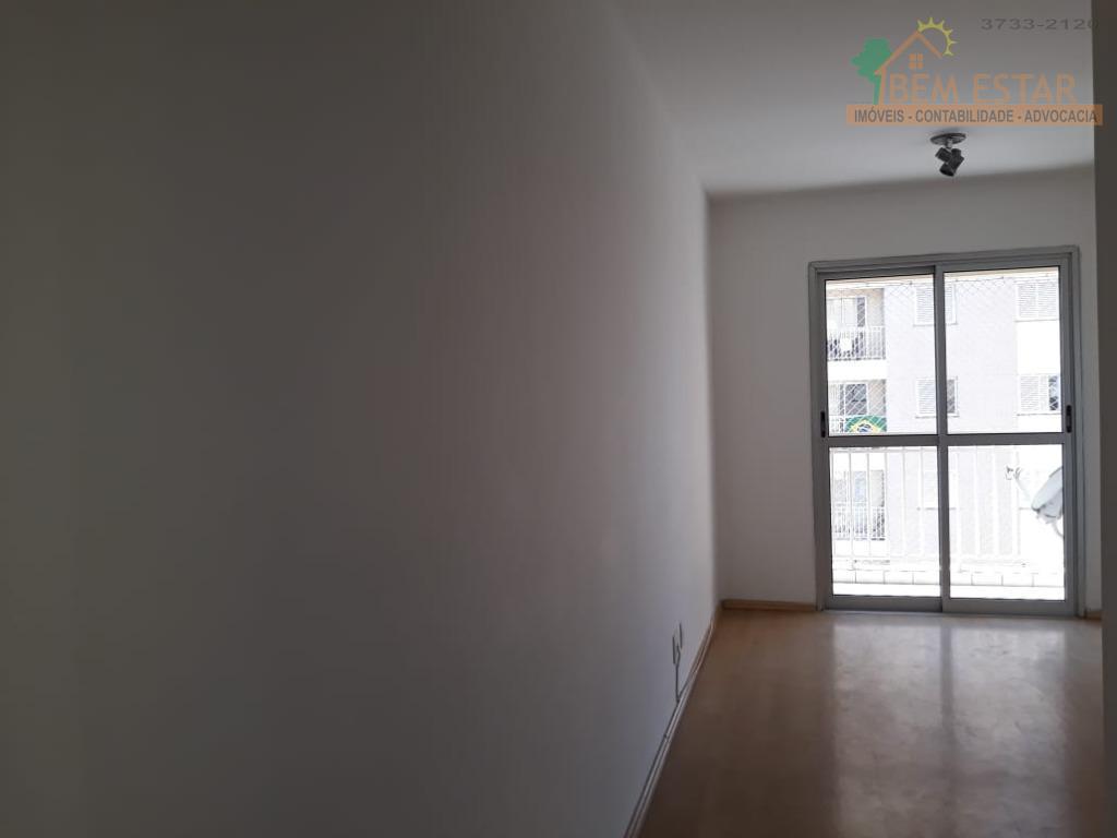 excelente apartamento próximo a usp, com 3 dormitórios sendo 2 com armários, 1 sala para dois...