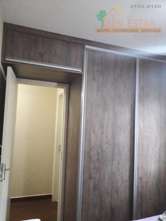 apartamento para venda no condomínio duo.com 2 dormitórios, 1 banheiro, 1 sala com sacada, 1 cozinha,...